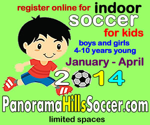 calgary soccer stars, panorama-hills-indoor-soccer-camp-for-kids-timbits-2014
