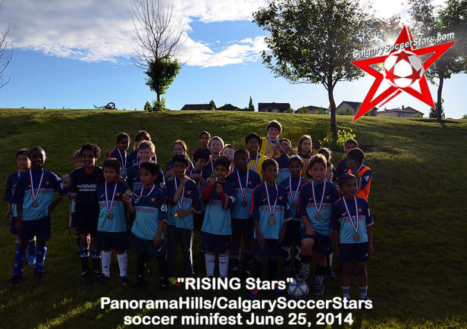 panorama-hills-soccer-tournament