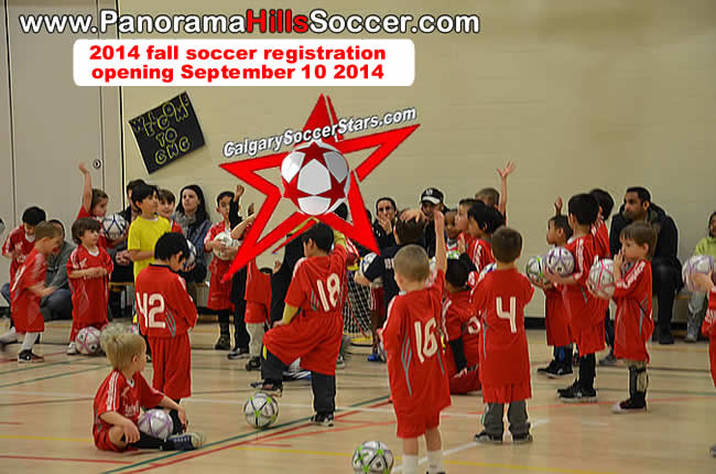 panorama-hills-indoor-soccer-for-kids-stars-2014-15