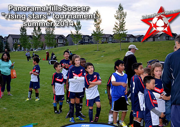 panorama-hills-soccer-rising-stars-tournament-02
