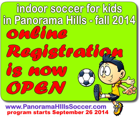 soccer-schedule-panoramahills-soccer-stars-timbits