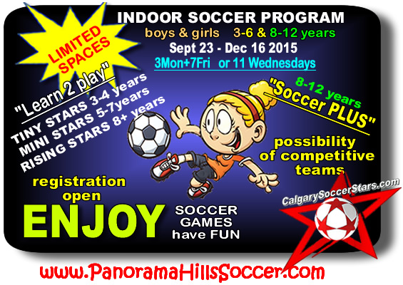 calgary-indoor-soccer-program-for-kids-panorama-hills-timbits-mini-stars