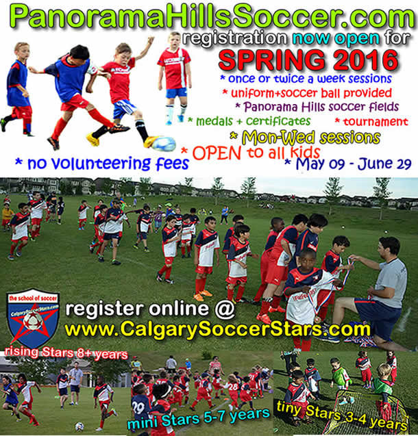 panorama-hills-outdoor-soccer-forkids-spring-timbits-2016a