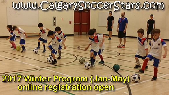 calgary-soccer-stars-winter-soccer-program